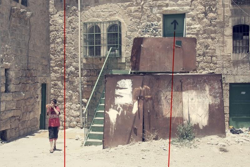 |Place|Planner|Project| - Sara Munari