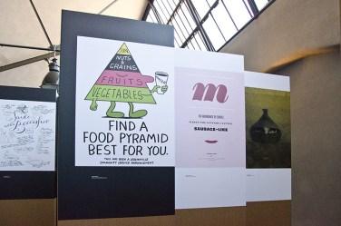Spollo Kitchen - Presentazione a Roma