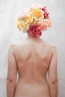 Flowered Daydream ©Emanuela Bucceri