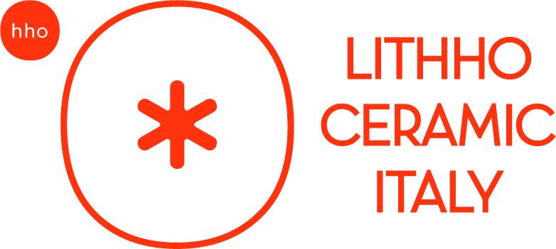 LITHHO_LOGO_DEFF