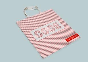 CODE - Nascent Design & Calligaris