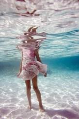 Ocean Song - Elena Kalis