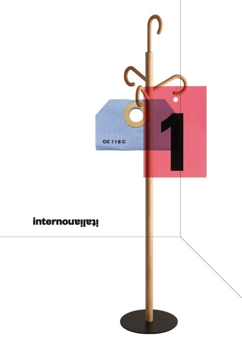 Internoitaliano - Cevo