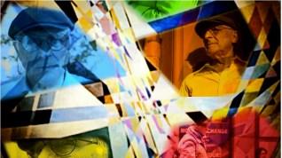 Videoportrait Controtempo - Nino Migliori