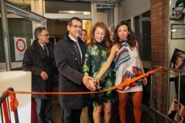 SetUp Art Fair - Simona Gavioli e Alice Zannoni