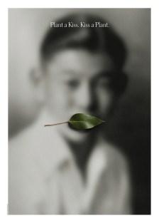 Jerry Takigawa - Senza nome - Usa