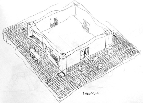 Solo-House-44
