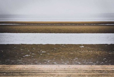 The Wadden Sea II