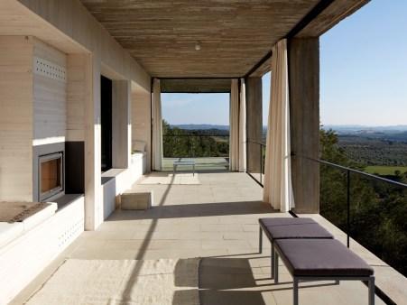 solo_house_villa_v_gorah_Aragona_3