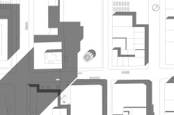 Fountain House - Raumlabor Berlin