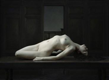 Requiem - Olivier Valsecchi