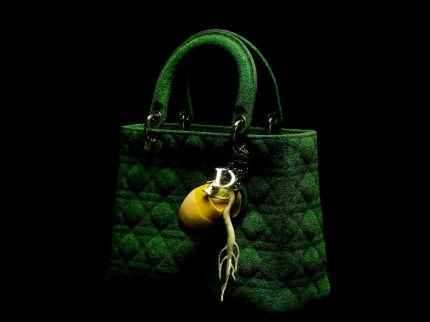 Hermès - Azuma Makoto