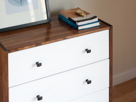 RAST, Ikea Hacks by Sara Dogg