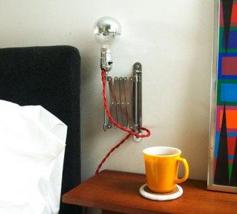 Frack IKEA Hack