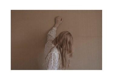 ©Cristina Coral