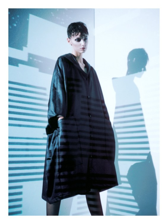 Duration Coma AW14
