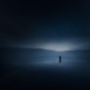 Endless Depths - Mikko Lagerstedt