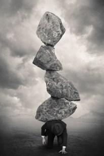 Tommy Ingberg - Balance