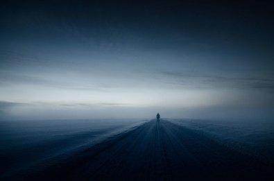 Lost - Mikko Lagerstedt