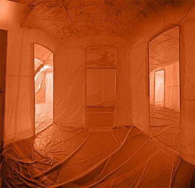 Sala Buit ©penique production