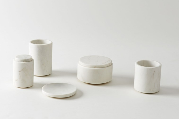 Michaël Verheyden - The Clean & Classic