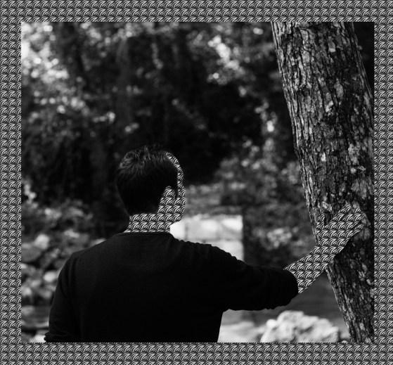 POLK4DOTS - Vito Russi