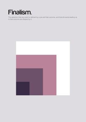 Genis Carreras – Philographics