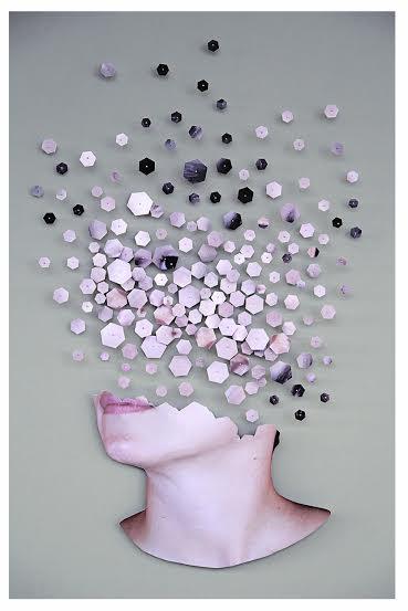 Fragmenta, Retrospezioni visuali
