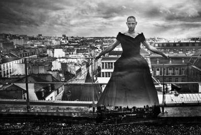 From the Sidewalk to the Catwalk - La retrospettiva su Jean Paul Gaultier