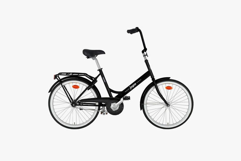 Jopo Bike