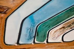 Aerial Landscapes - Alexander Heilner
