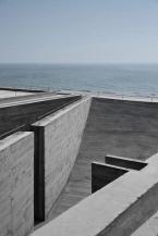 Vector architects - Seashore Library