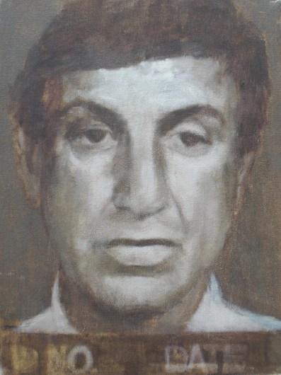 Freddi Riccardo