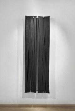 Bonioni Arte - Paolo Cotani, Tensioni