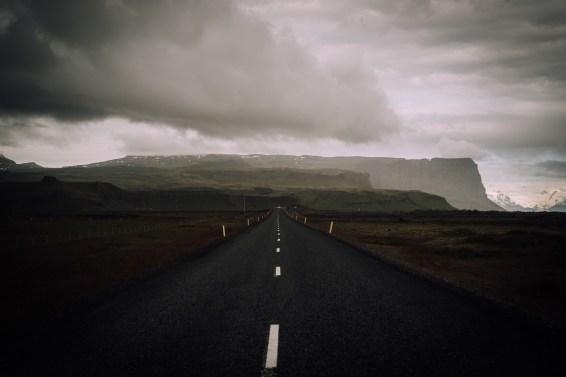 Storie dall'Islanda - Bartolomeo Rossi