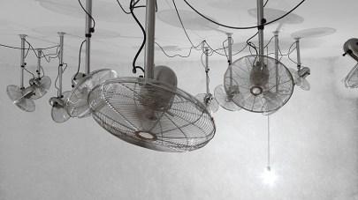 zimoun_plastic_bags_ventilators_4_800x450px