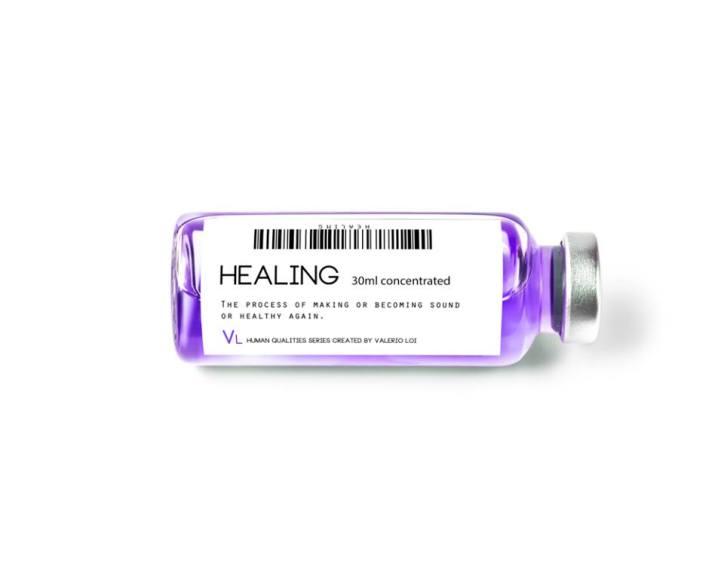 Human Feelings as Drugs