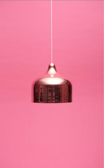 Copper Popper - André Hnatojko