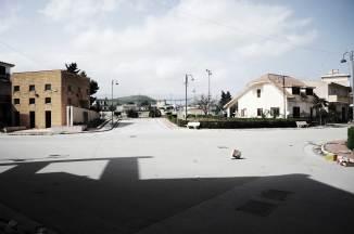 Storie di architettura non ordinarie - Poggioreale / Foto di Emiliano Zandri