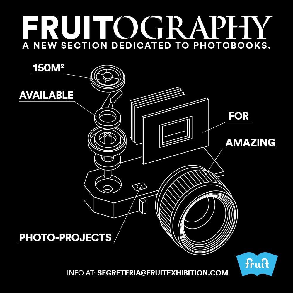 FRUITOGRAPHY