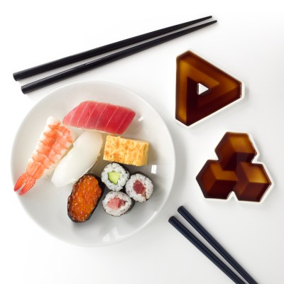 06_Duncan-Shotton_Soy-Shape_Sushi_square_hero