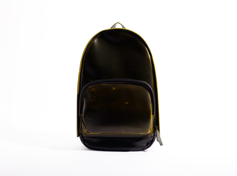 k1y_backpack_yellow11