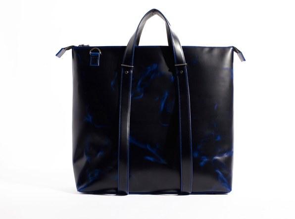 k24n_shopper_blue1