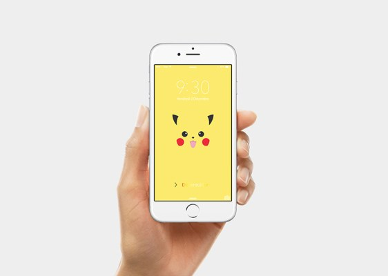 pokemoji-keyboard-pokemon-emoji-kevin-magalhaes-laureen-minet-designboom-010