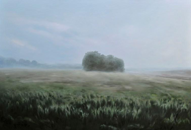 Nebele - © Franz Baumgartner