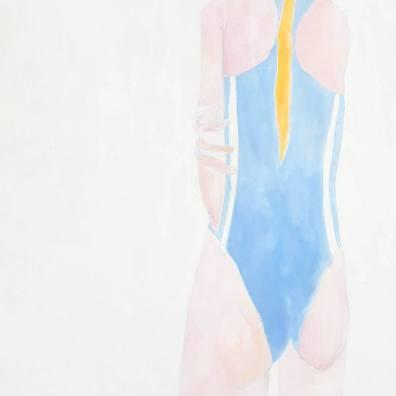 Artissima 2016 - Foto di Irene Meneguzzo