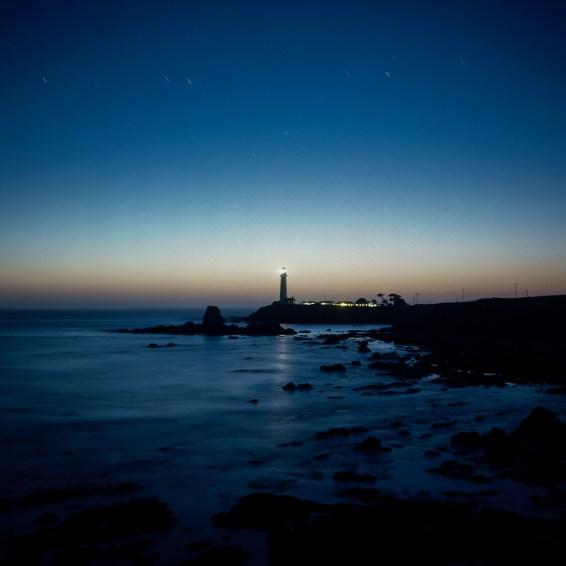 Best Coast / Patrick Joust