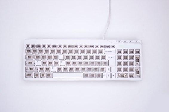 TypoGrAphiC36