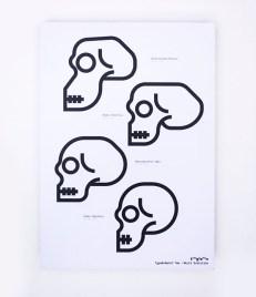 TypoGraphic24