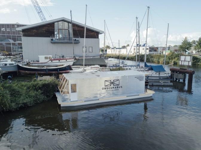 2Boats_Amsterdam_20170918_180954 - Copia
